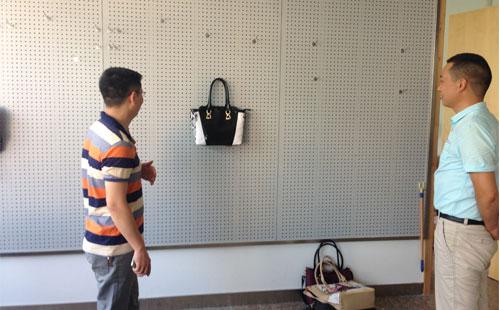 包包设计的常用用法