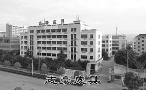 【广州】专做外贸女包的箱包厂家 18年志豪皮具不二选择