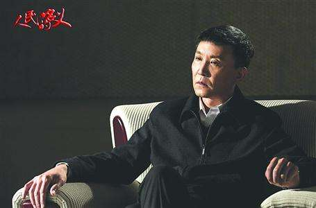 人民的名义,义乌【箱包厂】带你看史上最大尺度反腐剧