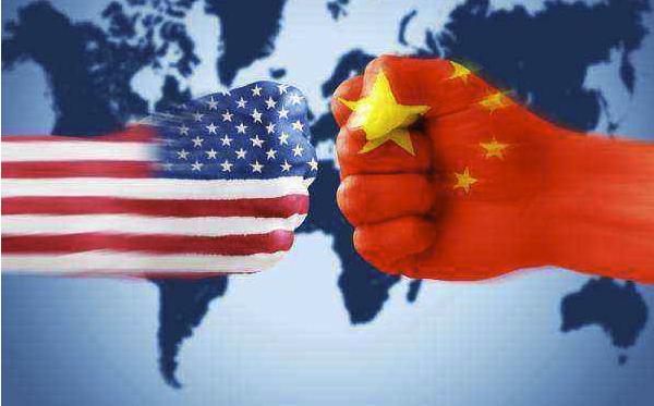 中美贸易战给箱包行业带来的利与弊