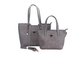 女士手袋 k-2823