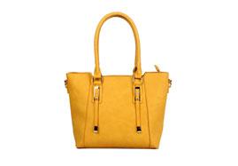 女士手袋 k-2905