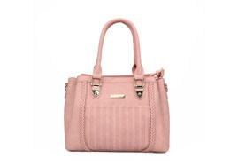 女士手袋 k-3086