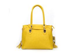 女士手袋 k-3056